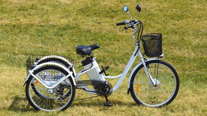 E-Bike_für_Senioren